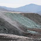 fr landfill3