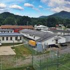 fr prison
