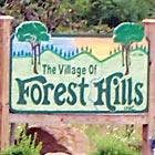 fr foresthills