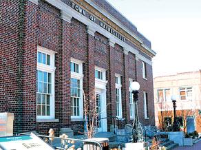 fr townhall