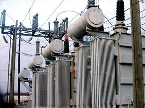 fr electricity