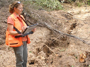 fr landslidemapping