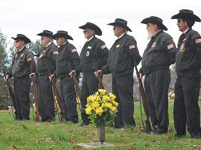 fr veterans
