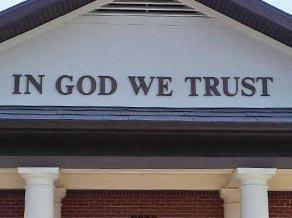 fr motto