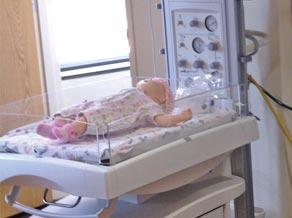 fr maternity