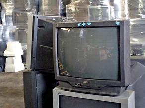 fr TVs