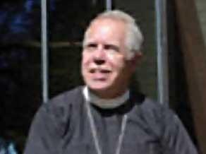 fr howardwhite