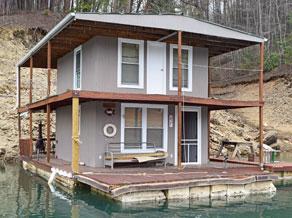 fr houseboats2