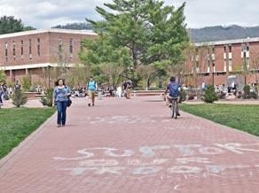 fr chalk