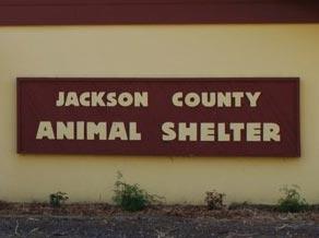 fr shelter