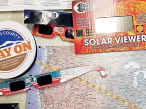 fr eclipse