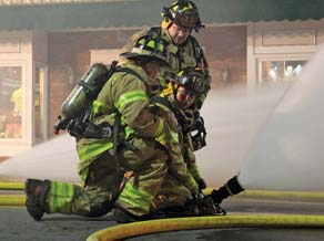 fr firemen