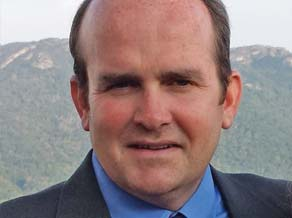 fr jacksonmanager