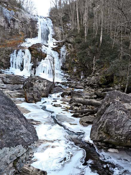 fr waterfalls4