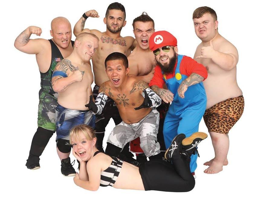 fr wrestling4
