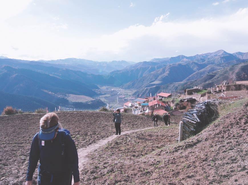 fr tibet2