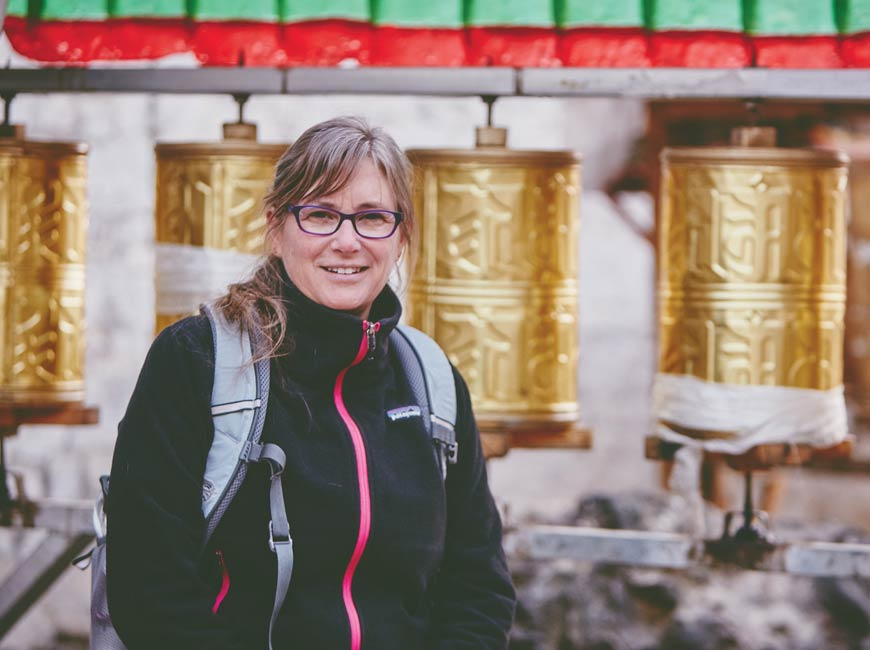 fr tibet4