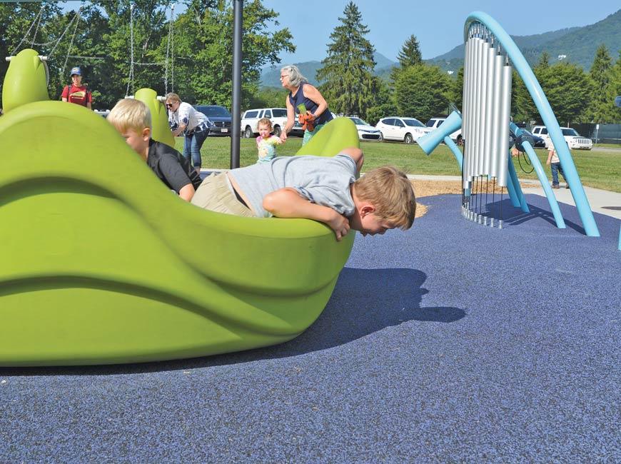 fr playground2