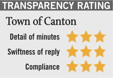 rate canton