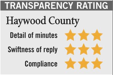rate haywood