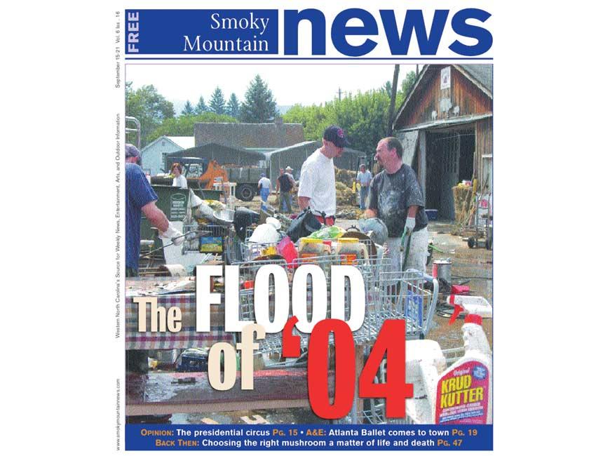 fr floods2