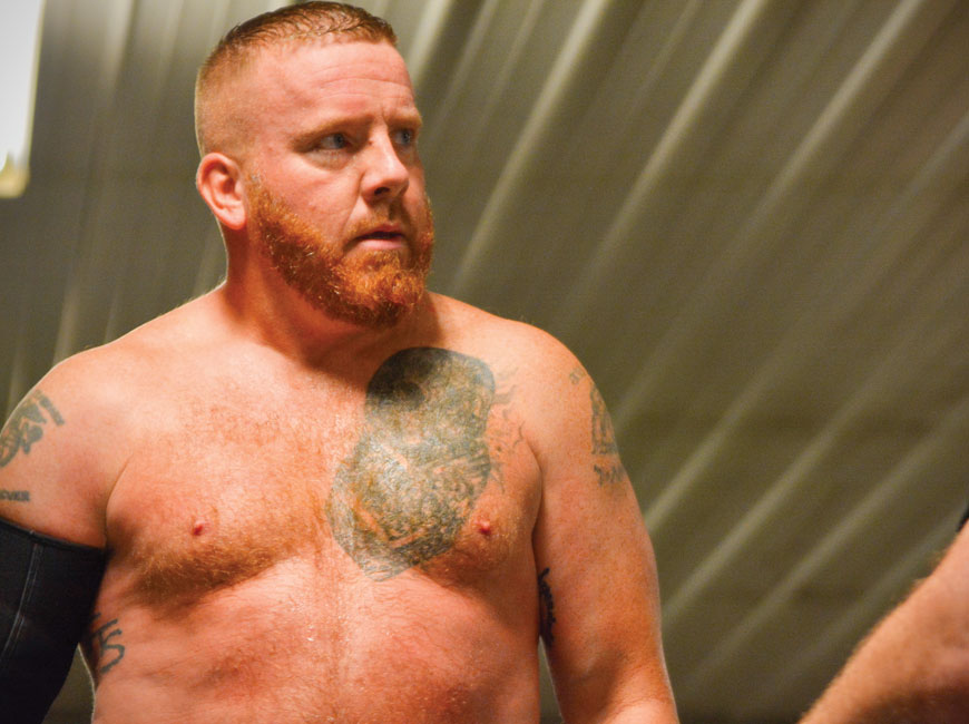 fr wrestling2