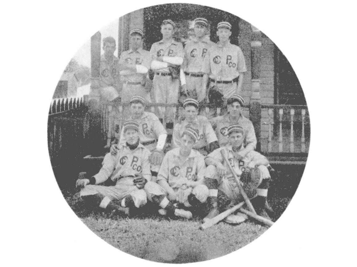 fr baseball2