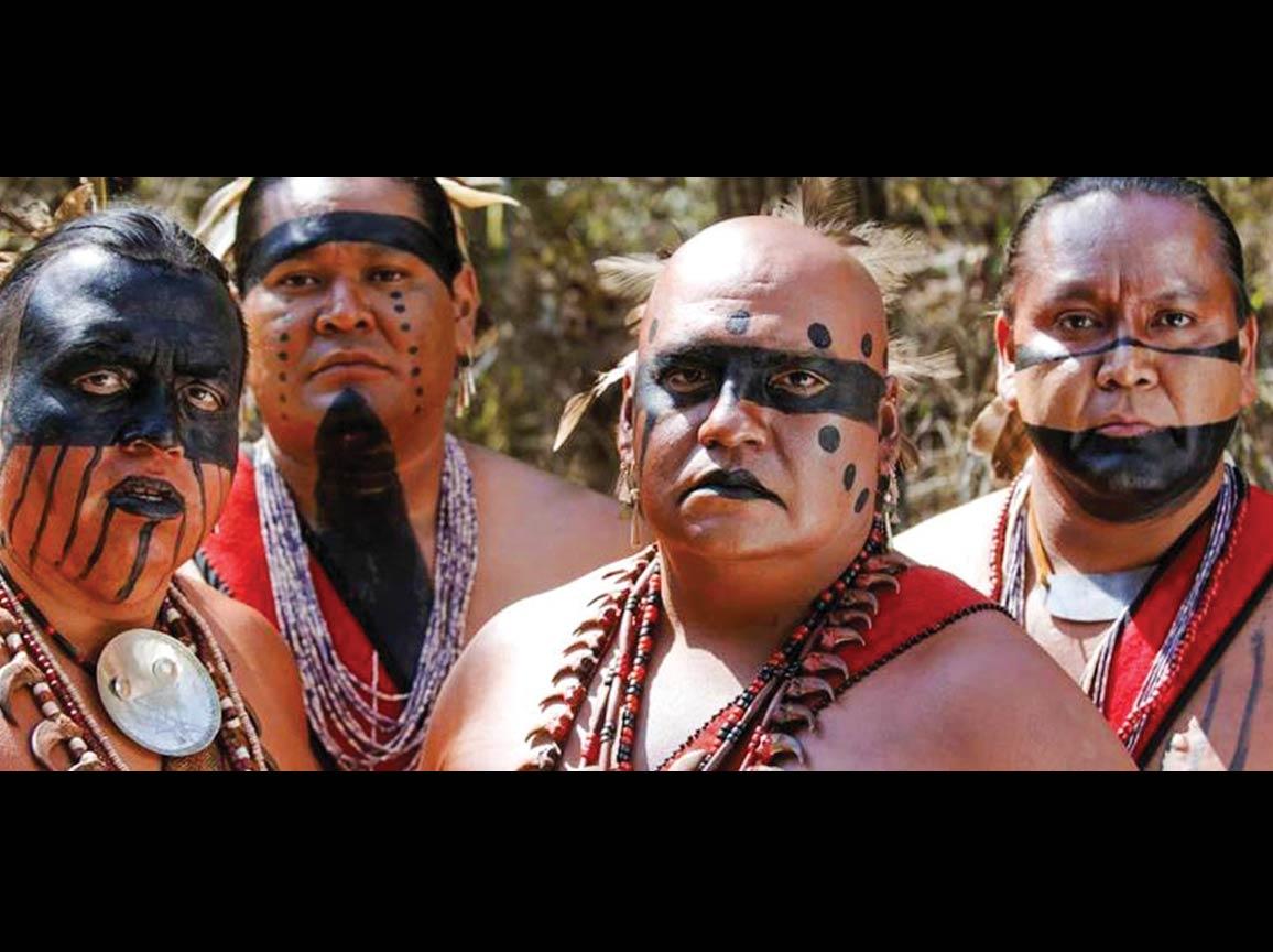 fr moot cherokee