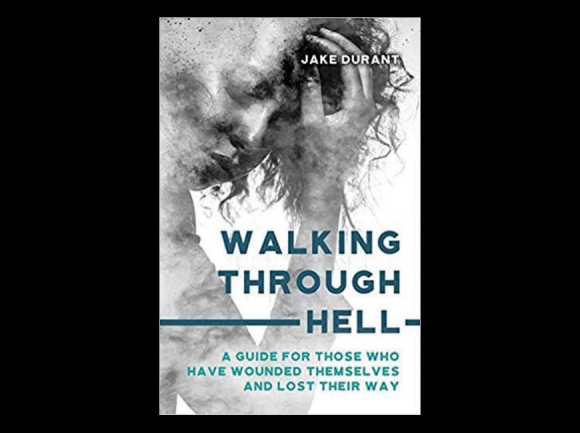 Advice for those 'Walking Through Hell'