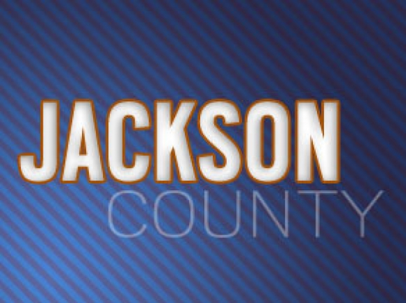 Jackson announces new coronavirus case