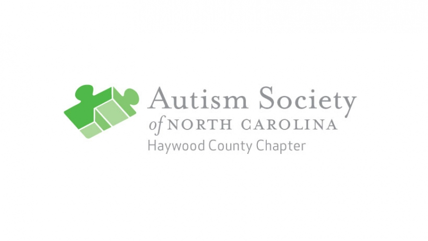 Q&A With Haywood Autism Society Chapter President Tenisea Higgins