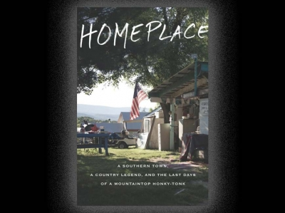 Book examines change in rural Appalachia