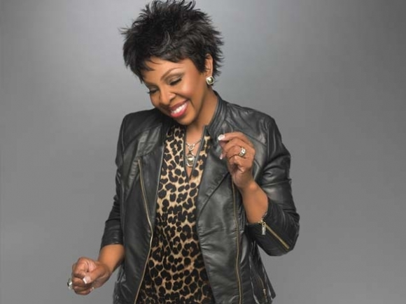 Growing up in freedom: Gladys Knight performance to benefit proposed Canton community center