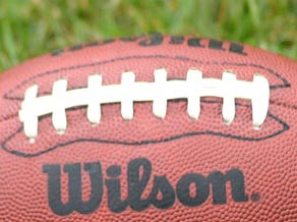Fall sports postponed at WCU, Southern Conference