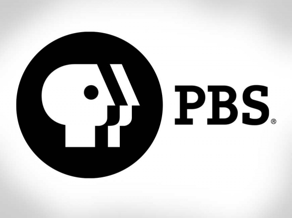 Public broadcasting cuts would not serve WNC well