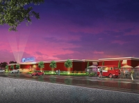 Court rules in favor of Catawba casino