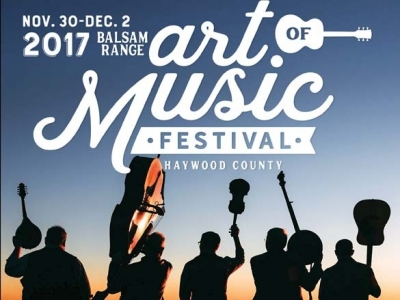 Vision for 'Art of Music Festival' is attainable