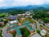 WCU disbands Board of Visitors