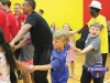 Camp Folkmoot connects kids and dance