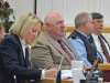 Haywood School Board corrects Open Meetings Law violation