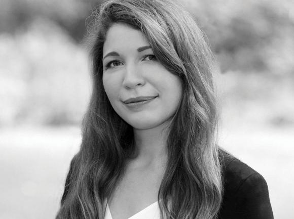 Dr. Diana Messer