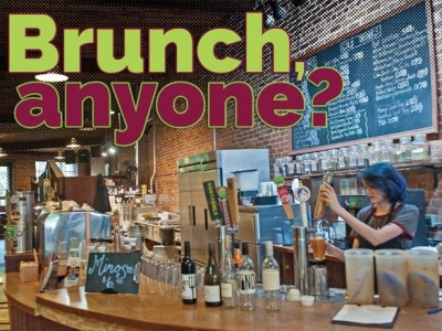Of gods and governments: Brunch ordinance latest conflict between church, state