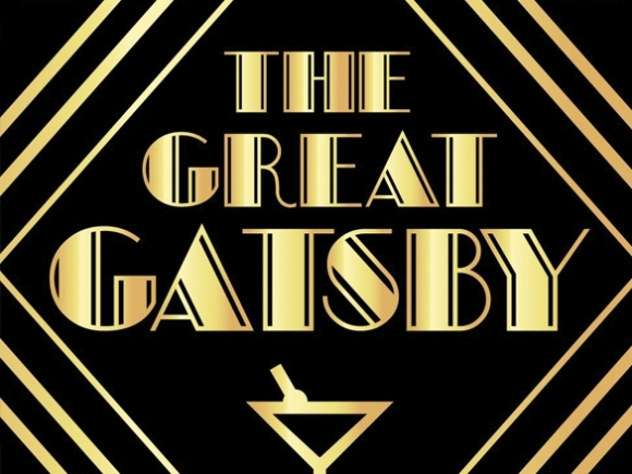 'The Great Gatsby' at HART