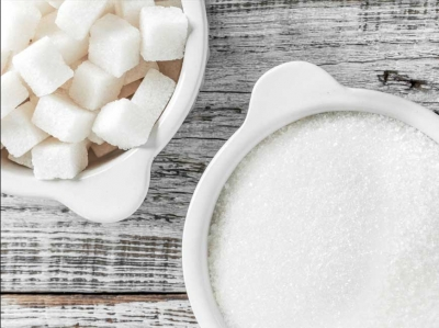 Sponsored: Diabetes and sugar-free products