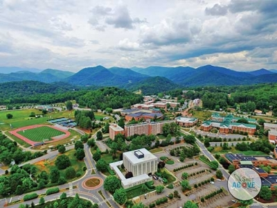 WCU to form school for primary grades