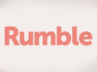 Let's Rumble — Ask Us Anything