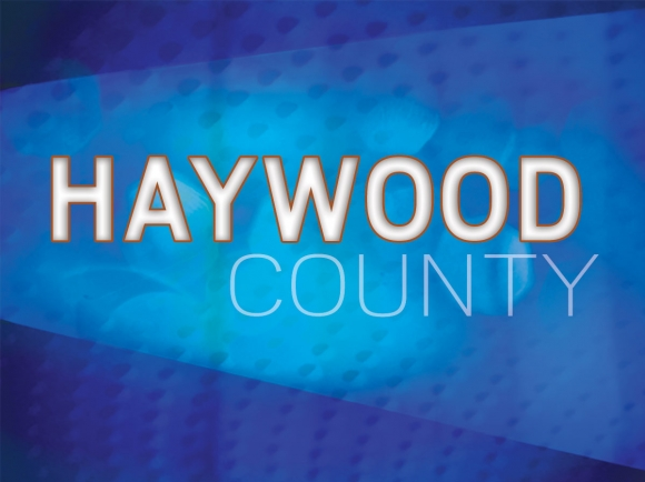 Growing pains at Haywood Community College