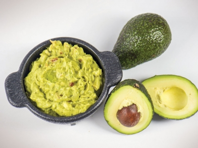 Sponsored: What's the difference between the HASS avocado and the green avocado?