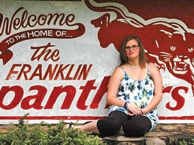 Life in Limbo: Franklin native fighting to have rights restored