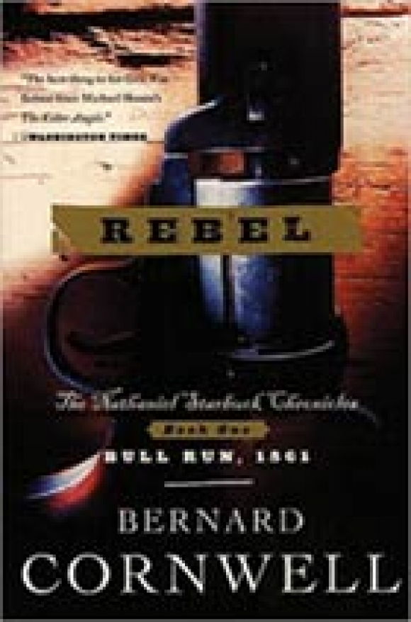This is historical fiction well worth a read